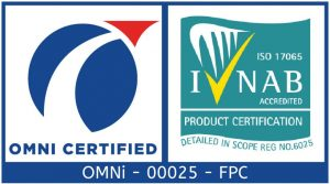 ISO 17065